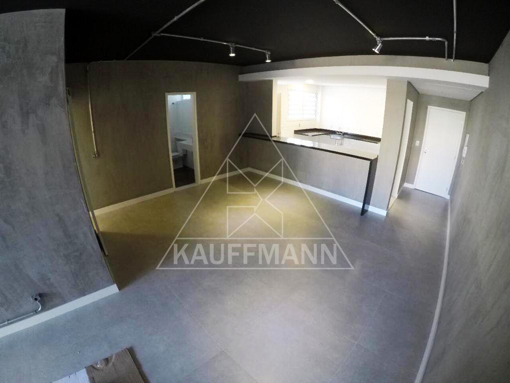 apartamento-venda-sao-paulo-itaim-bibi-rio-verde-2dormitorios-121m2-Foto5