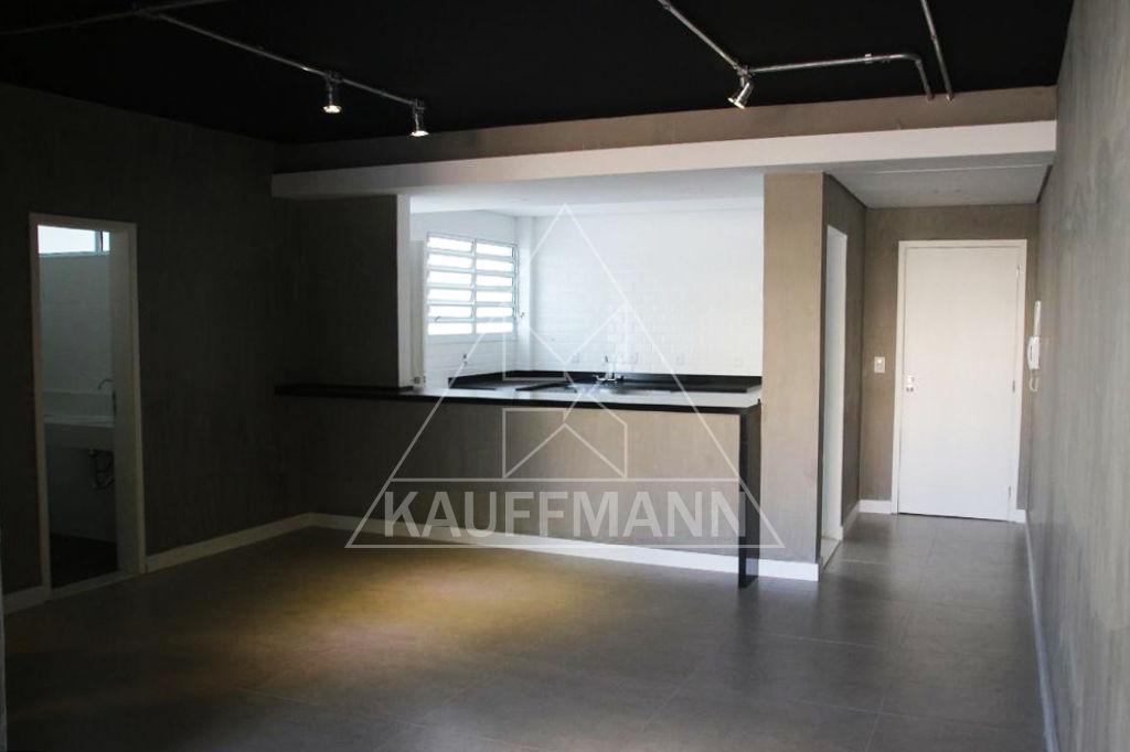apartamento-venda-sao-paulo-itaim-bibi-rio-verde-2dormitorios-121m2-Foto6