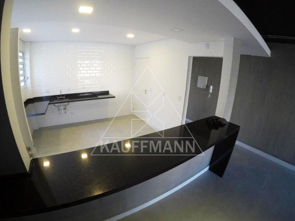 apartamento-venda-sao-paulo-itaim-bibi-rio-verde-2dormitorios-121m2-Foto7