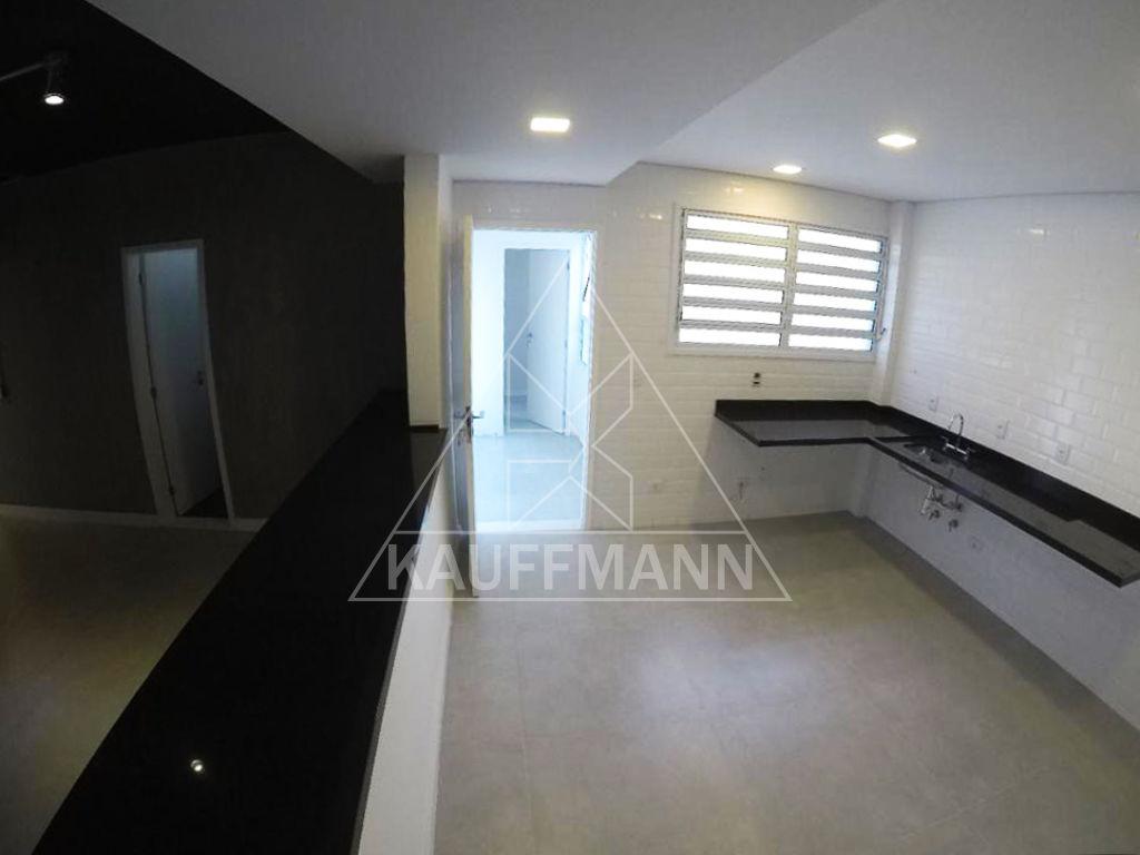 apartamento-venda-sao-paulo-itaim-bibi-rio-verde-2dormitorios-121m2-Foto8