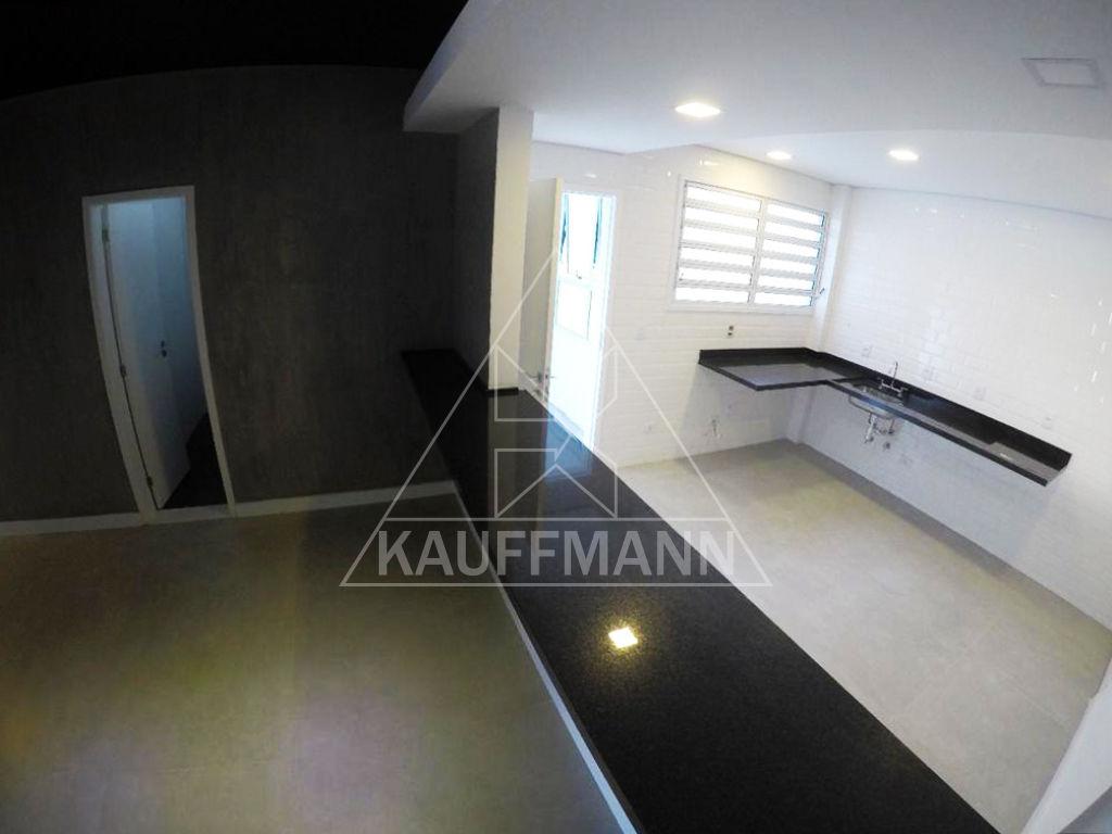 apartamento-venda-sao-paulo-itaim-bibi-rio-verde-2dormitorios-121m2-Foto9