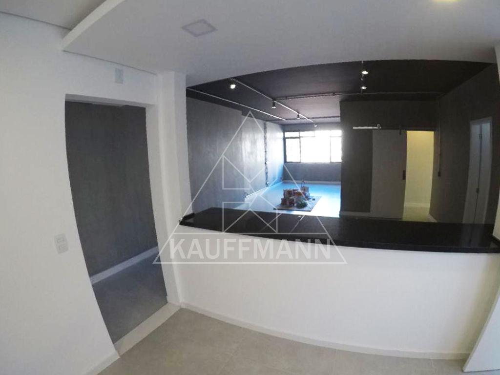apartamento-venda-sao-paulo-itaim-bibi-rio-verde-2dormitorios-121m2-Foto11