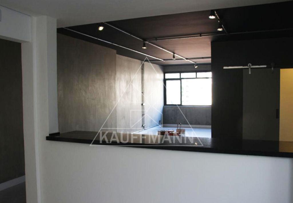 apartamento-venda-sao-paulo-itaim-bibi-rio-verde-2dormitorios-121m2-Foto12