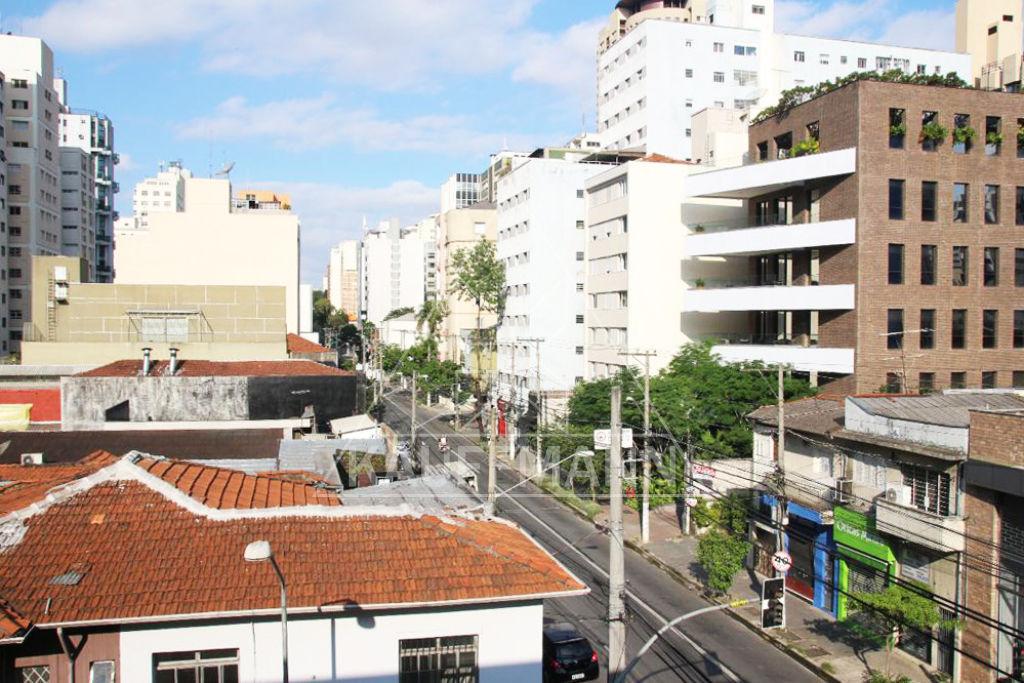 apartamento-venda-sao-paulo-itaim-bibi-rio-verde-2dormitorios-121m2-Foto14