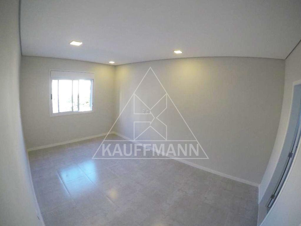 apartamento-venda-sao-paulo-itaim-bibi-rio-verde-2dormitorios-121m2-Foto15