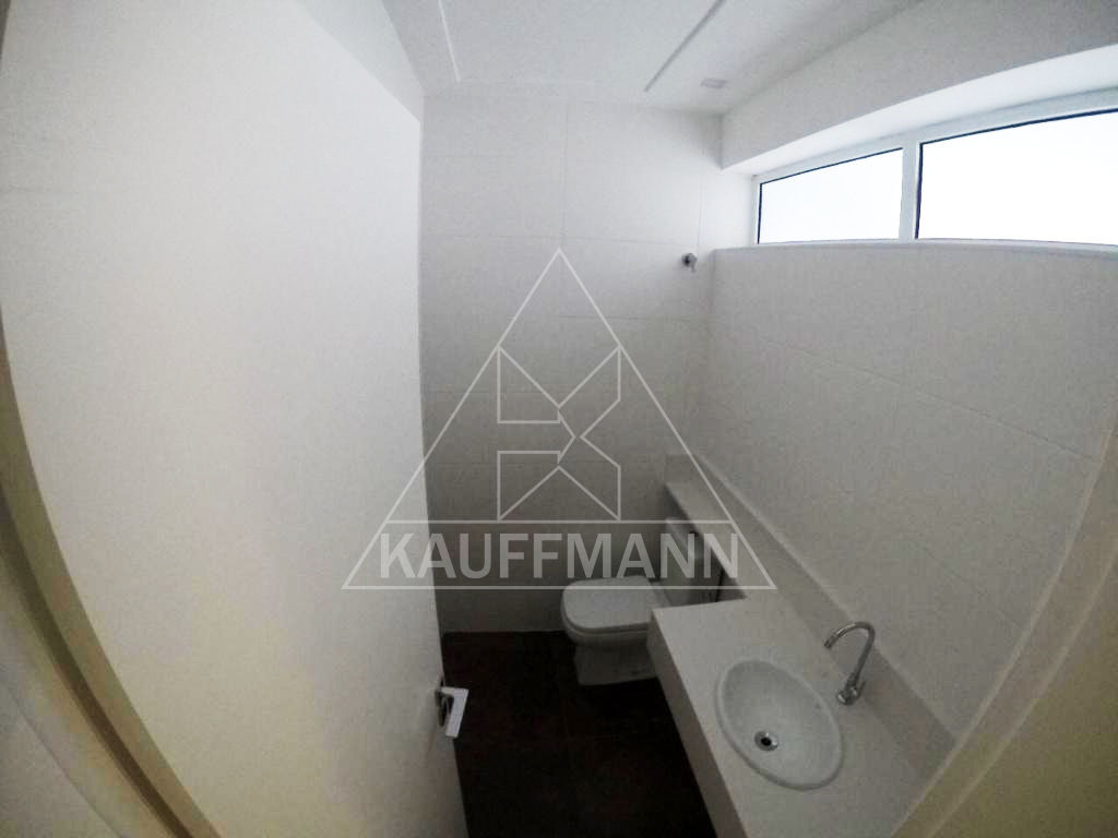 apartamento-venda-sao-paulo-itaim-bibi-rio-verde-2dormitorios-121m2-Foto17