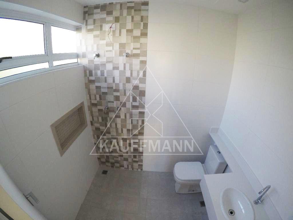 apartamento-venda-sao-paulo-itaim-bibi-rio-verde-2dormitorios-121m2-Foto18