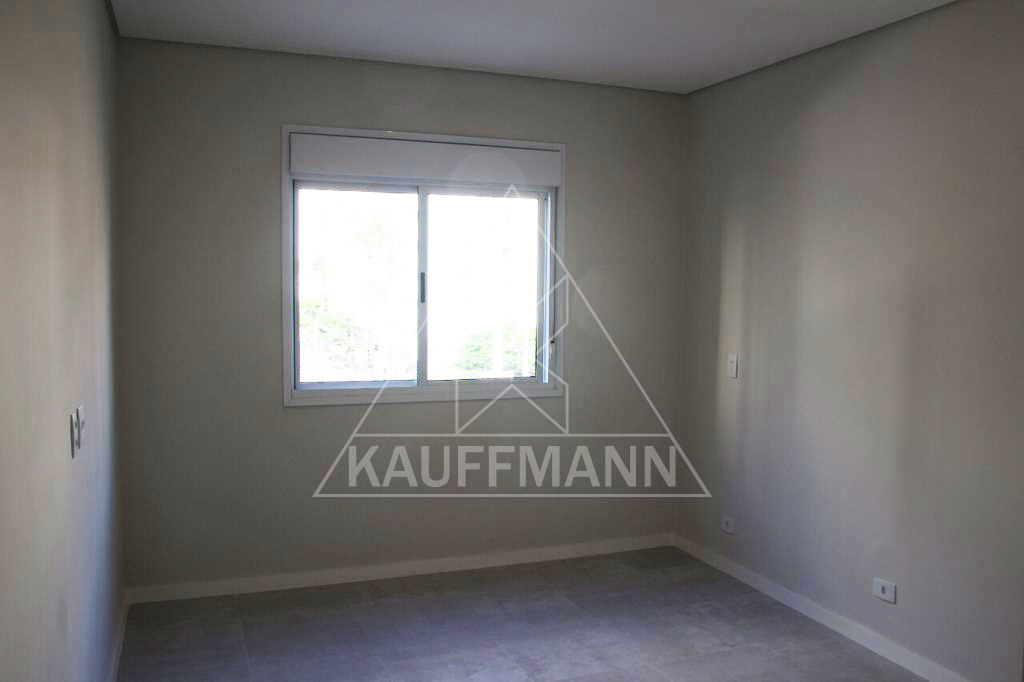 apartamento-venda-sao-paulo-itaim-bibi-rio-verde-2dormitorios-121m2-Foto19