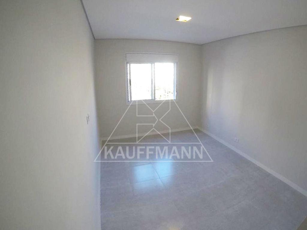 apartamento-venda-sao-paulo-itaim-bibi-rio-verde-2dormitorios-121m2-Foto20