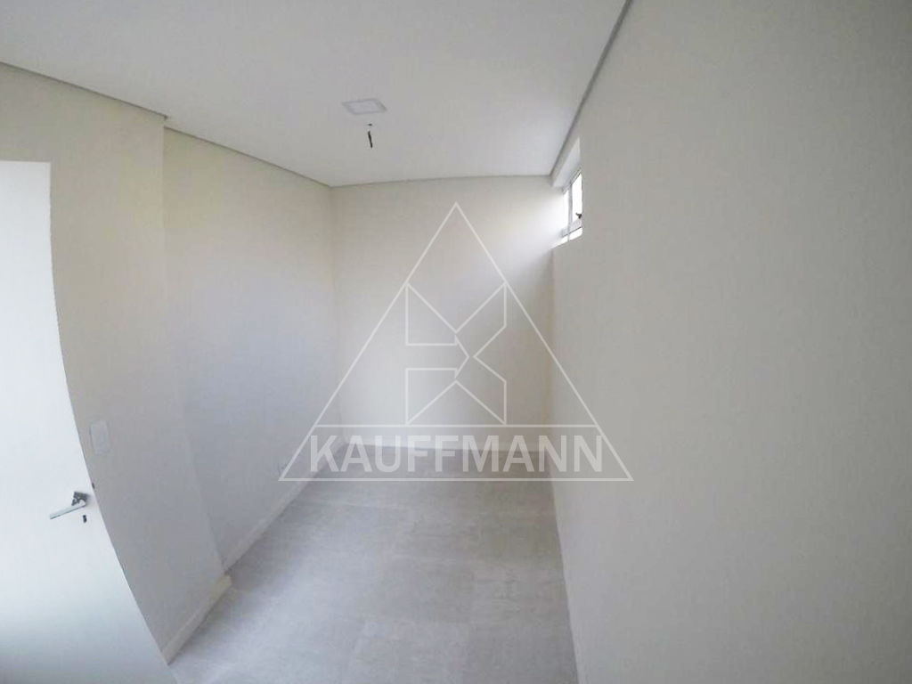 apartamento-venda-sao-paulo-itaim-bibi-rio-verde-2dormitorios-121m2-Foto21