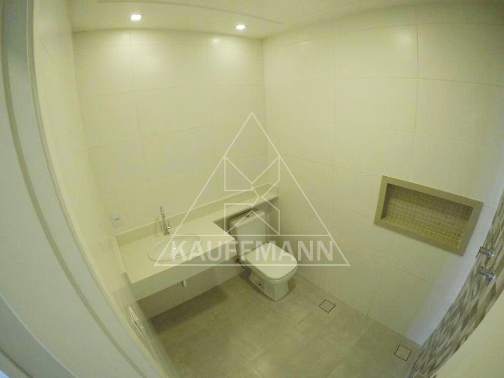 apartamento-venda-sao-paulo-itaim-bibi-rio-verde-2dormitorios-121m2-Foto22