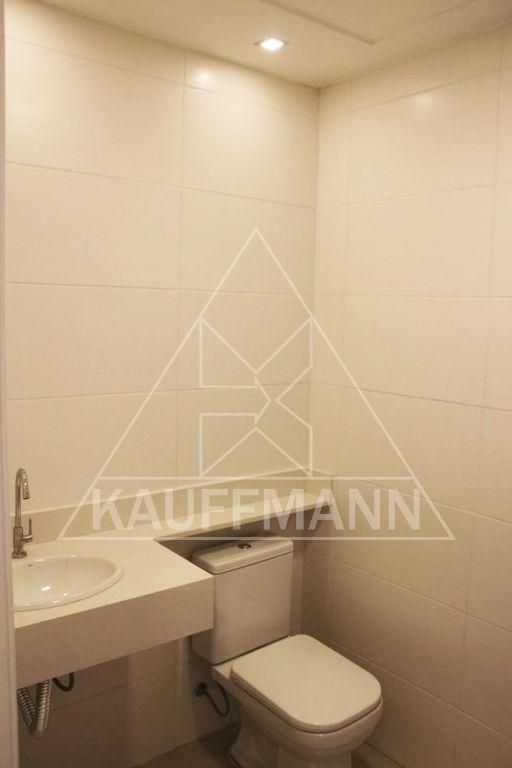 apartamento-venda-sao-paulo-itaim-bibi-rio-verde-2dormitorios-121m2-Foto23