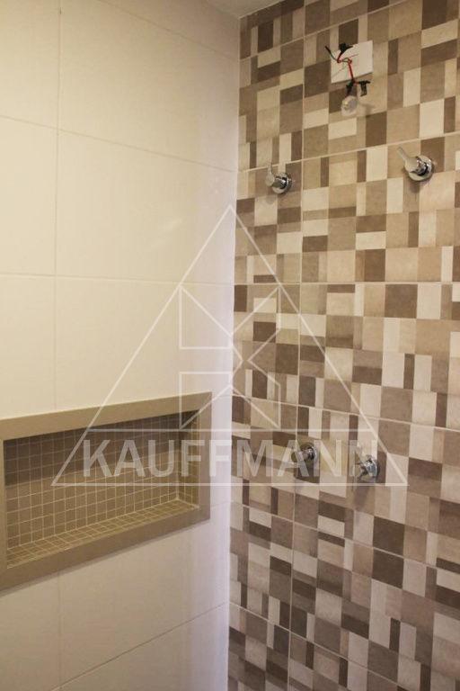 apartamento-venda-sao-paulo-itaim-bibi-rio-verde-2dormitorios-121m2-Foto24