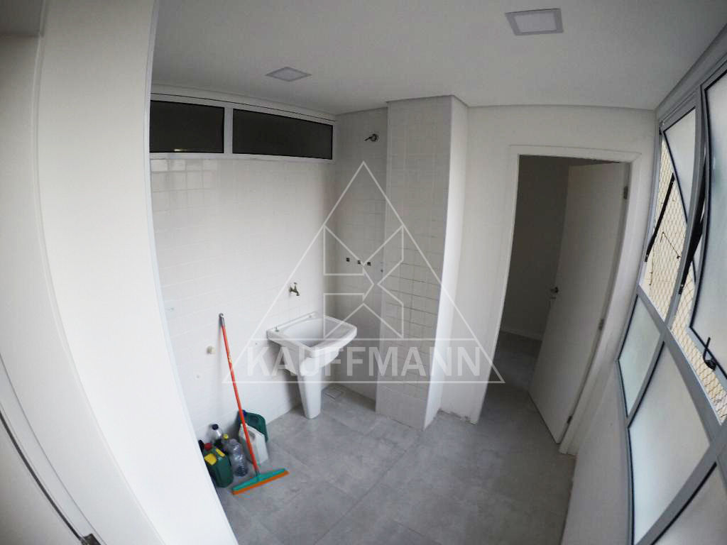 apartamento-venda-sao-paulo-itaim-bibi-rio-verde-2dormitorios-121m2-Foto26