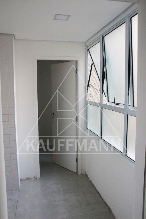 apartamento-venda-sao-paulo-itaim-bibi-rio-verde-2dormitorios-121m2-Foto27