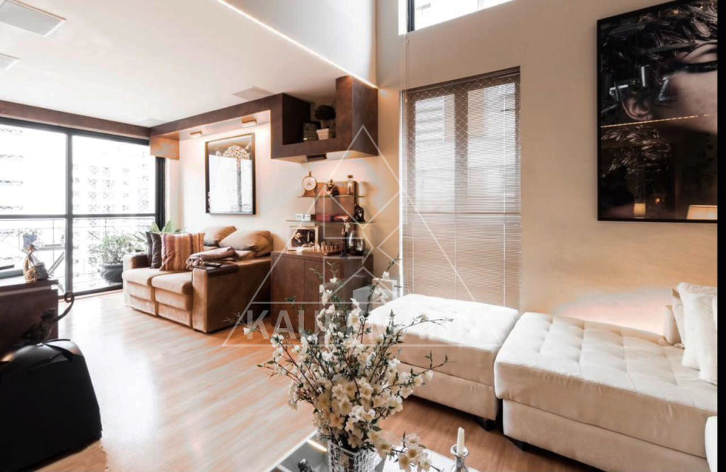 cobertura-duplex-venda-sao-paulo-vila-nova-conceicao-plaza-athenee-residence-1dormitorio-1suite-1vaga-90m2-Foto1