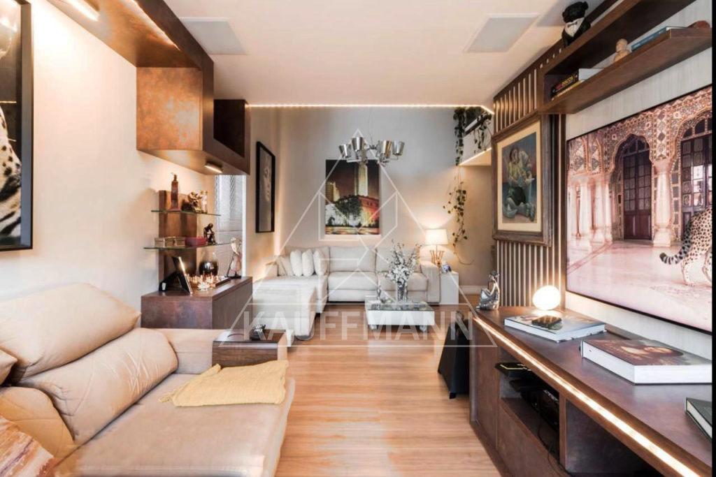 cobertura-duplex-venda-sao-paulo-vila-nova-conceicao-plaza-athenee-residence-1dormitorio-1suite-1vaga-90m2-Foto2