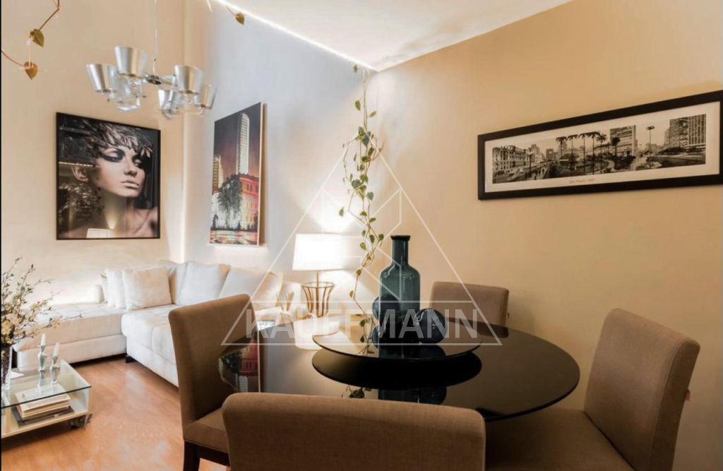 cobertura-duplex-venda-sao-paulo-vila-nova-conceicao-plaza-athenee-residence-1dormitorio-1suite-1vaga-90m2-Foto4