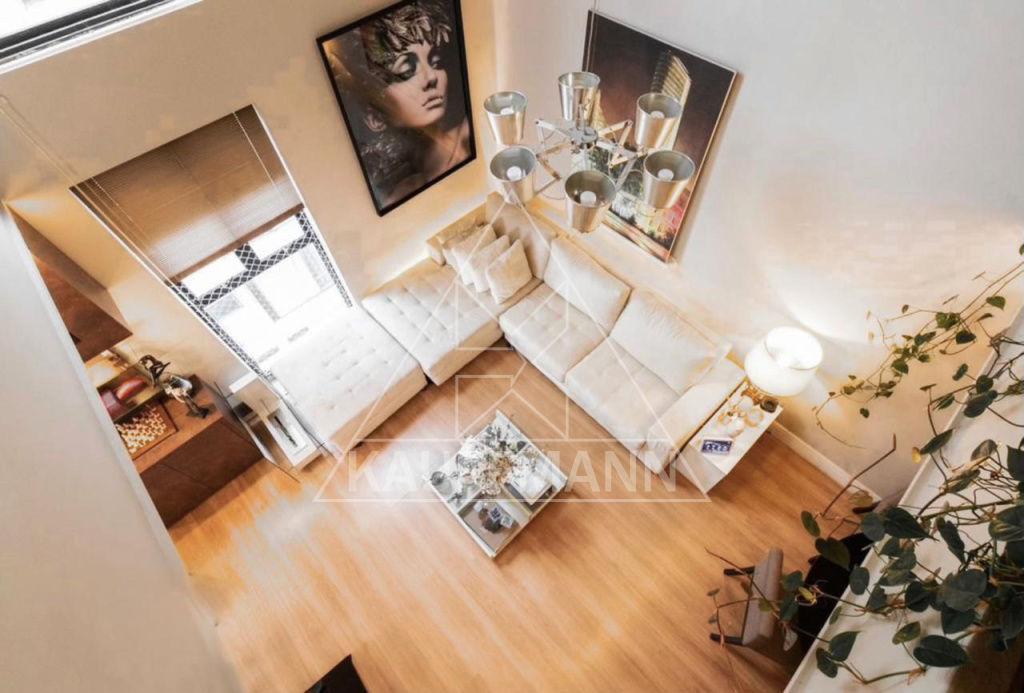 cobertura-duplex-venda-sao-paulo-vila-nova-conceicao-plaza-athenee-residence-1dormitorio-1suite-1vaga-90m2-Foto6