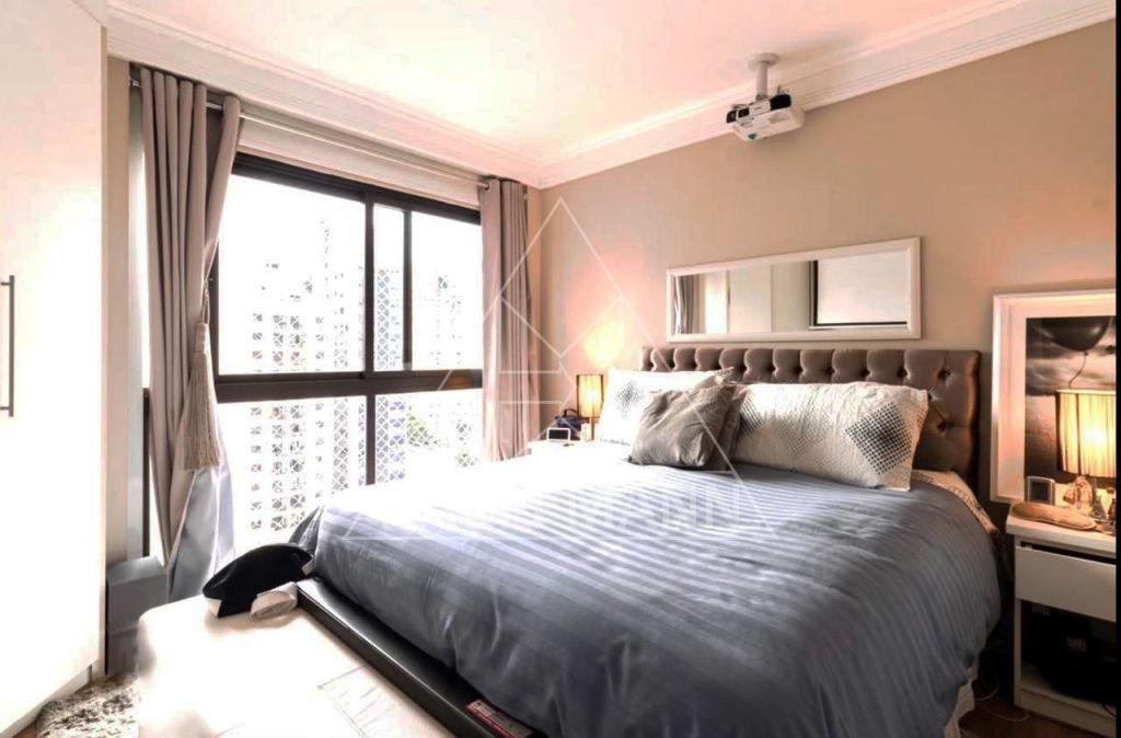 cobertura-duplex-venda-sao-paulo-vila-nova-conceicao-plaza-athenee-residence-1dormitorio-1suite-1vaga-90m2-Foto8