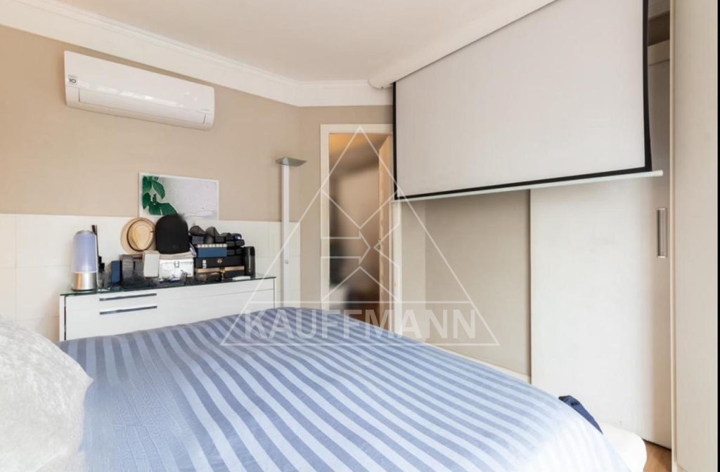 cobertura-duplex-venda-sao-paulo-vila-nova-conceicao-plaza-athenee-residence-1dormitorio-1suite-1vaga-90m2-Foto9