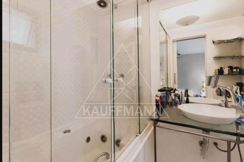 cobertura-duplex-venda-sao-paulo-vila-nova-conceicao-plaza-athenee-residence-1dormitorio-1suite-1vaga-90m2-Foto10