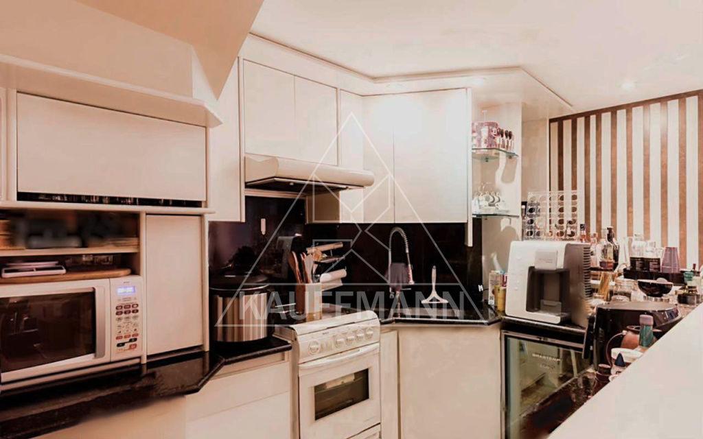 cobertura-duplex-venda-sao-paulo-vila-nova-conceicao-plaza-athenee-residence-1dormitorio-1suite-1vaga-90m2-Foto11