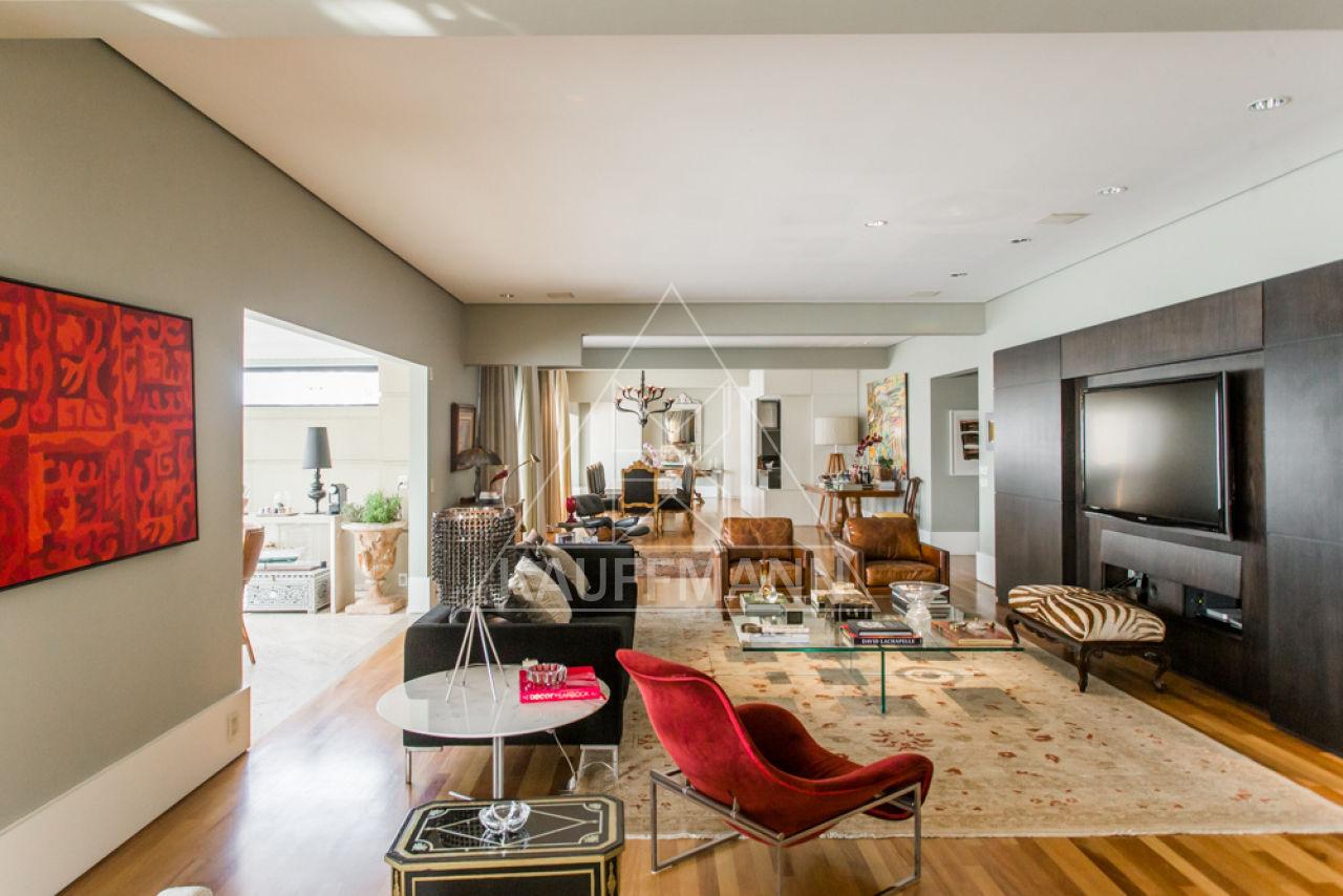 apartamento-venda-sao-paulo-vila-nova-conceicao-paris-itaim-2dormitorios-2suites-4vagas-276m2-Foto1