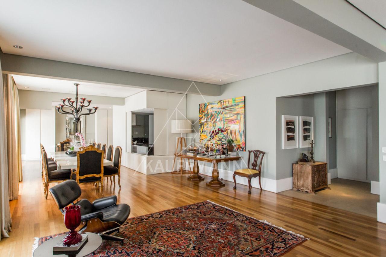apartamento-venda-sao-paulo-vila-nova-conceicao-paris-itaim-2dormitorios-2suites-4vagas-276m2-Foto2