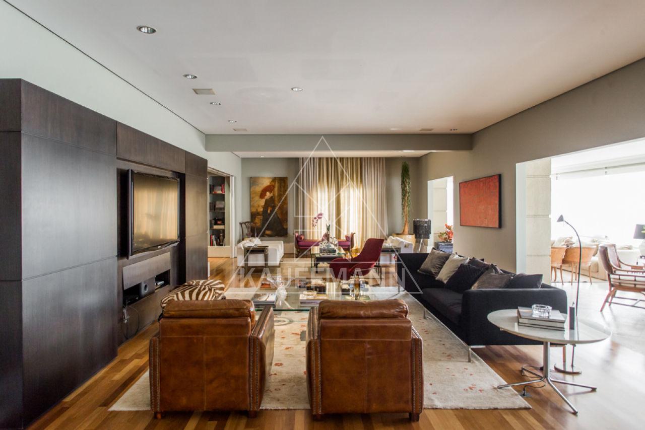 apartamento-venda-sao-paulo-vila-nova-conceicao-paris-itaim-2dormitorios-2suites-4vagas-276m2-Foto3
