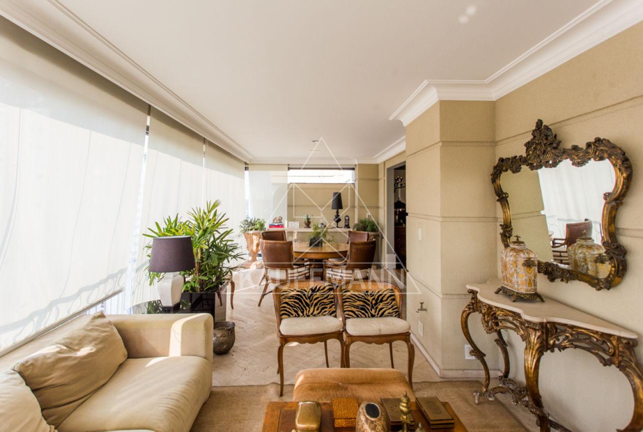 apartamento-venda-sao-paulo-vila-nova-conceicao-paris-itaim-2dormitorios-2suites-4vagas-276m2-Foto4
