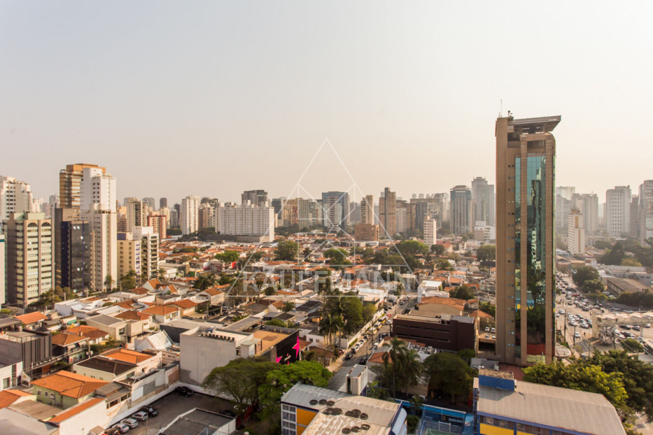 apartamento-venda-sao-paulo-vila-nova-conceicao-paris-itaim-2dormitorios-2suites-4vagas-276m2-Foto5