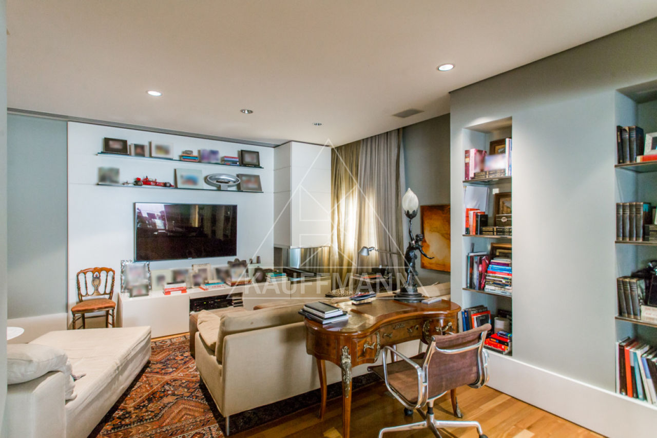 apartamento-venda-sao-paulo-vila-nova-conceicao-paris-itaim-2dormitorios-2suites-4vagas-276m2-Foto6