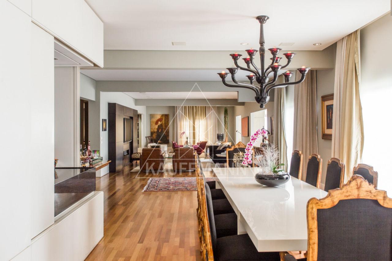 apartamento-venda-sao-paulo-vila-nova-conceicao-paris-itaim-2dormitorios-2suites-4vagas-276m2-Foto7