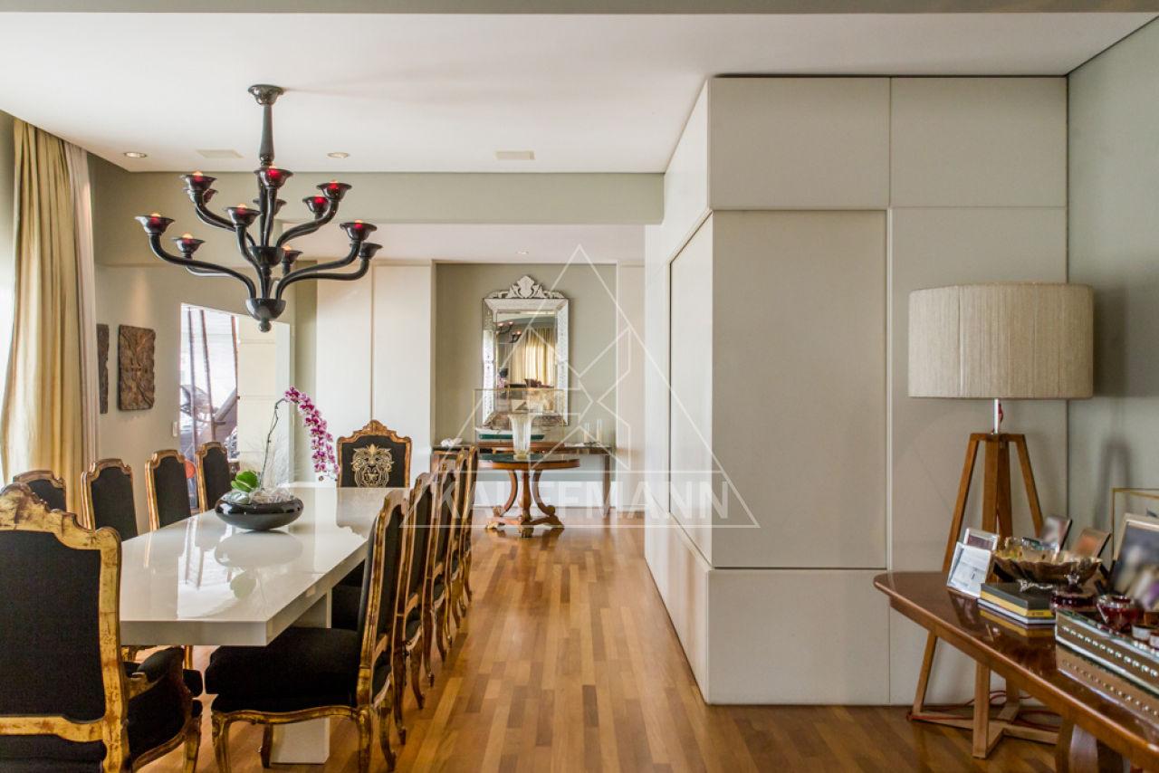 apartamento-venda-sao-paulo-vila-nova-conceicao-paris-itaim-2dormitorios-2suites-4vagas-276m2-Foto8