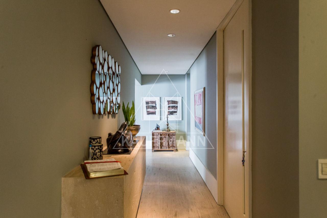 apartamento-venda-sao-paulo-vila-nova-conceicao-paris-itaim-2dormitorios-2suites-4vagas-276m2-Foto10