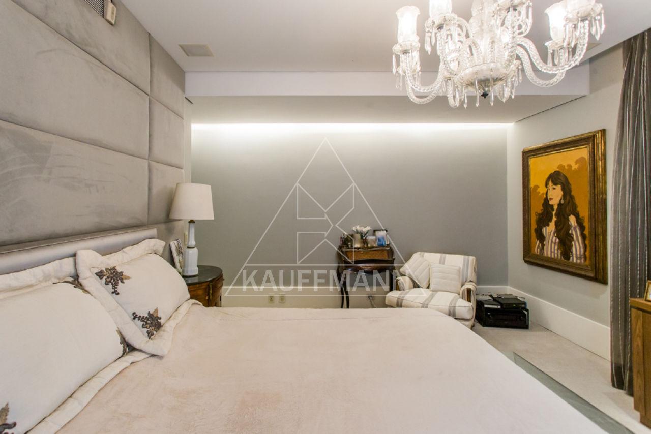 apartamento-venda-sao-paulo-vila-nova-conceicao-paris-itaim-2dormitorios-2suites-4vagas-276m2-Foto11