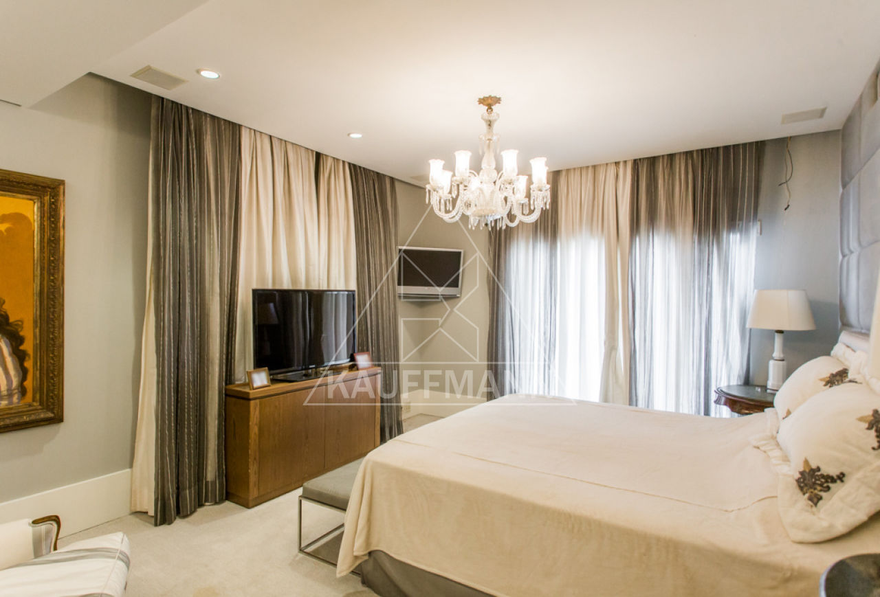 apartamento-venda-sao-paulo-vila-nova-conceicao-paris-itaim-2dormitorios-2suites-4vagas-276m2-Foto12