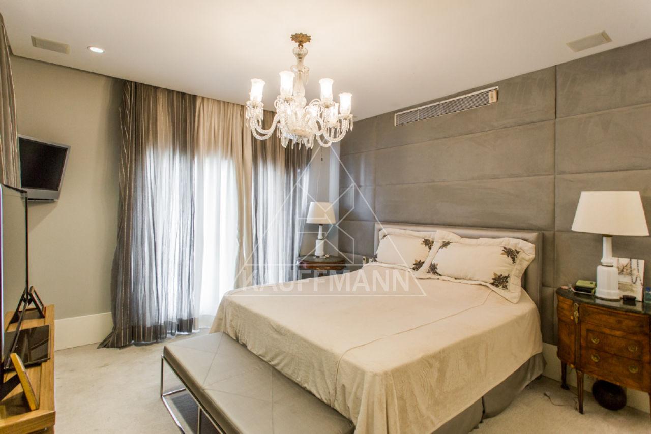 apartamento-venda-sao-paulo-vila-nova-conceicao-paris-itaim-2dormitorios-2suites-4vagas-276m2-Foto13