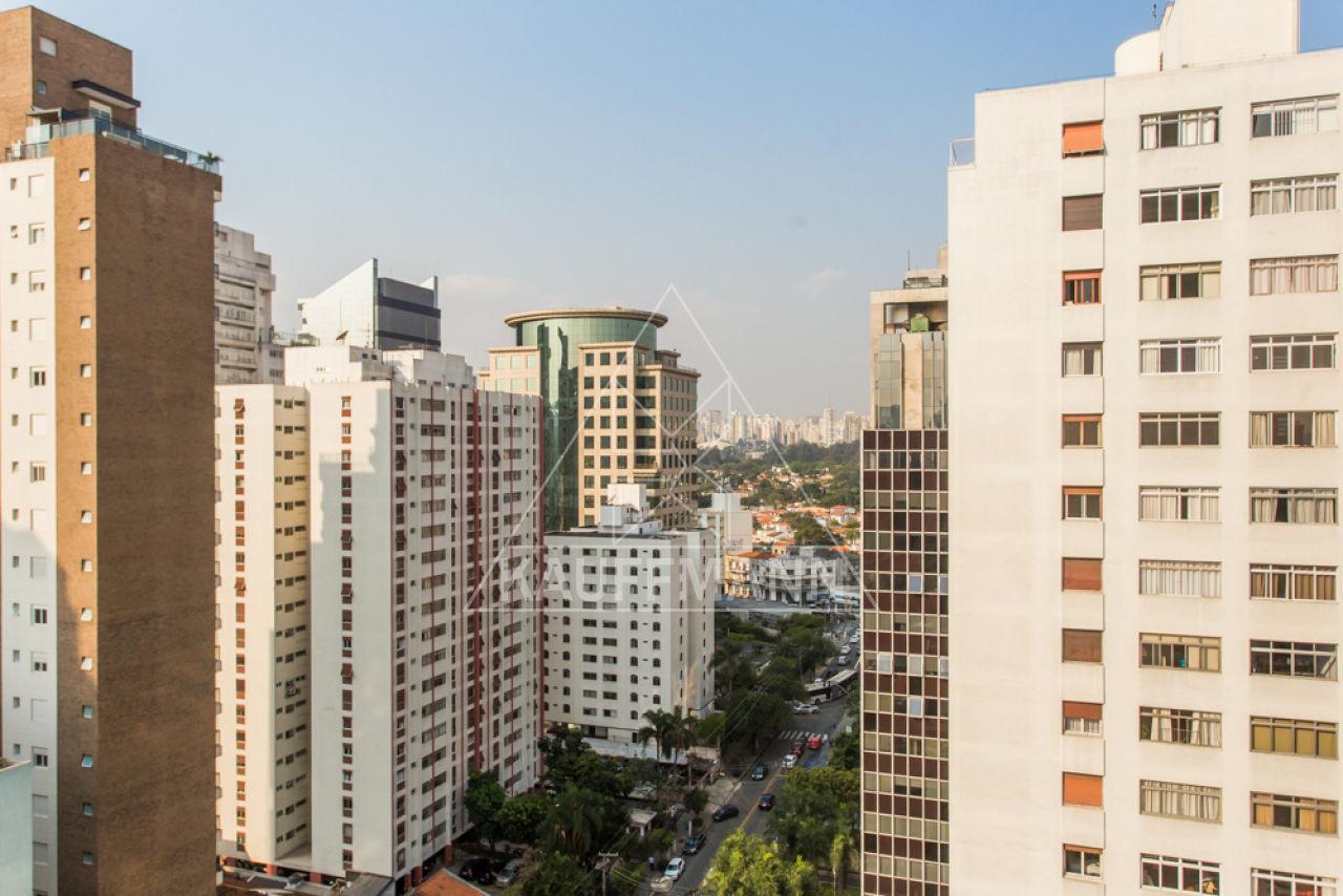 apartamento-venda-sao-paulo-vila-nova-conceicao-paris-itaim-2dormitorios-2suites-4vagas-276m2-Foto14