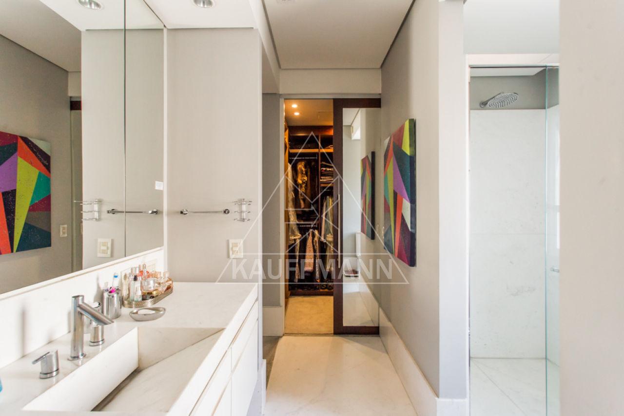 apartamento-venda-sao-paulo-vila-nova-conceicao-paris-itaim-2dormitorios-2suites-4vagas-276m2-Foto15