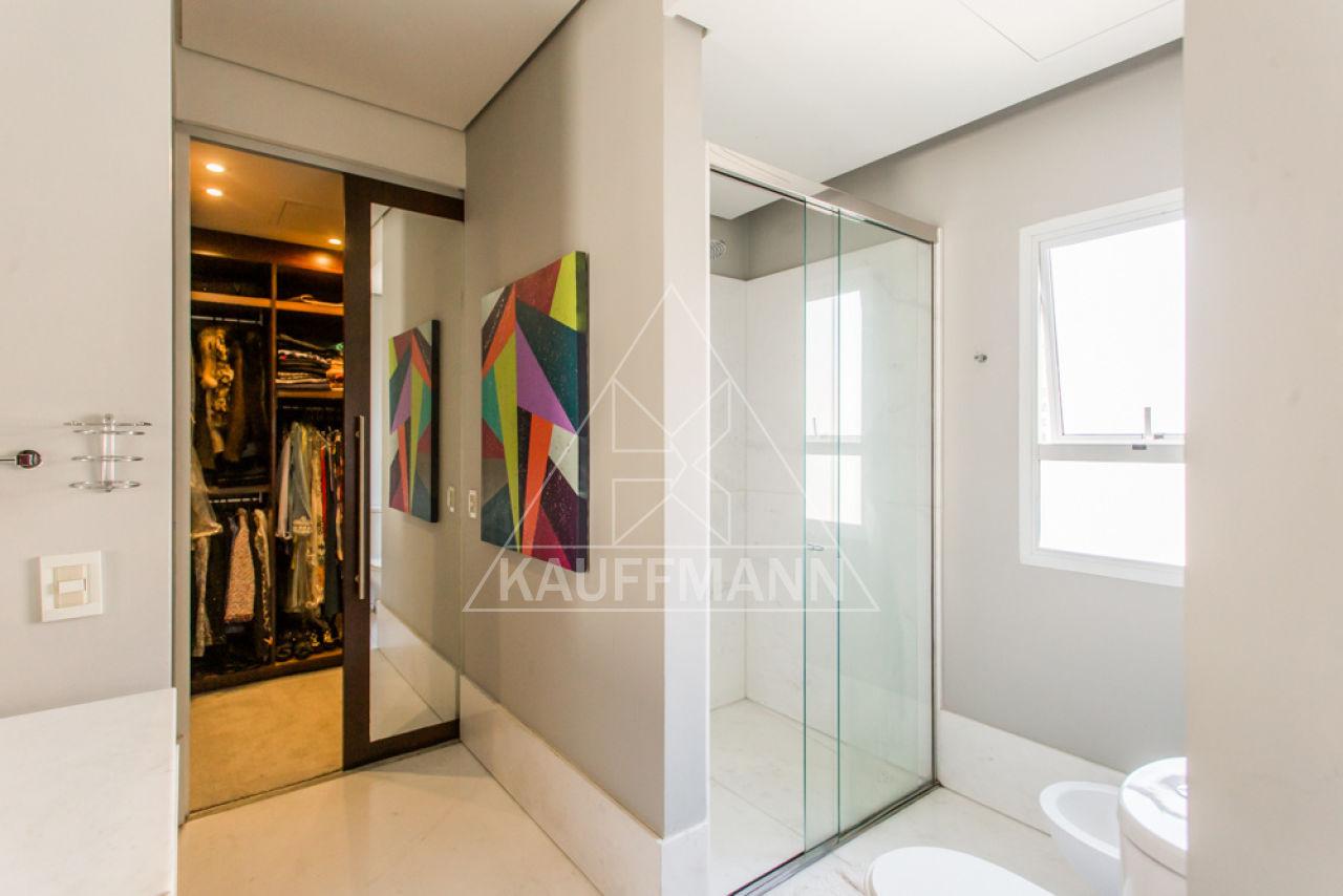 apartamento-venda-sao-paulo-vila-nova-conceicao-paris-itaim-2dormitorios-2suites-4vagas-276m2-Foto16