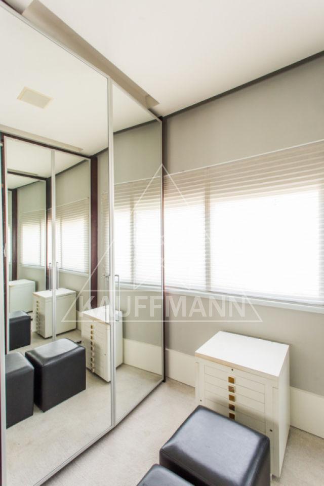 apartamento-venda-sao-paulo-vila-nova-conceicao-paris-itaim-2dormitorios-2suites-4vagas-276m2-Foto17