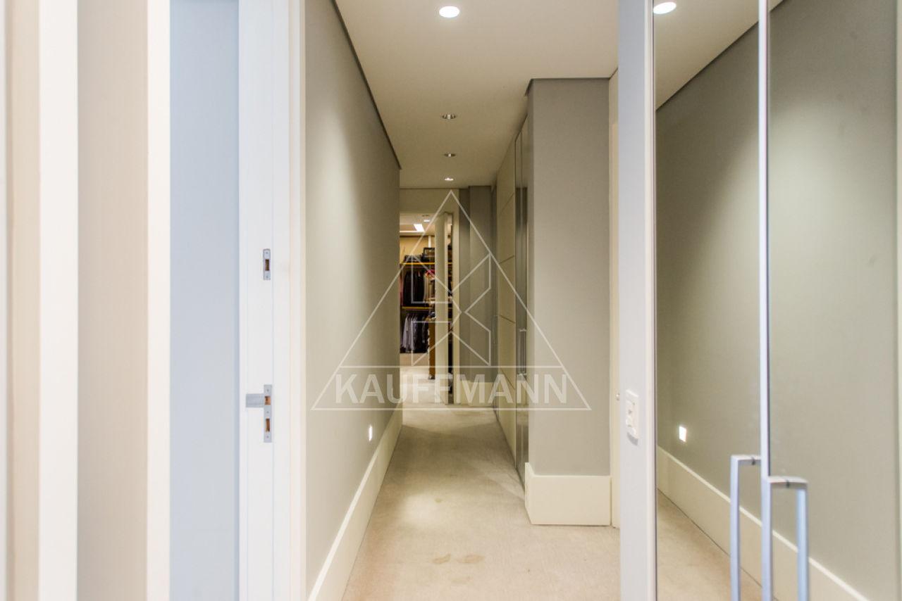 apartamento-venda-sao-paulo-vila-nova-conceicao-paris-itaim-2dormitorios-2suites-4vagas-276m2-Foto18