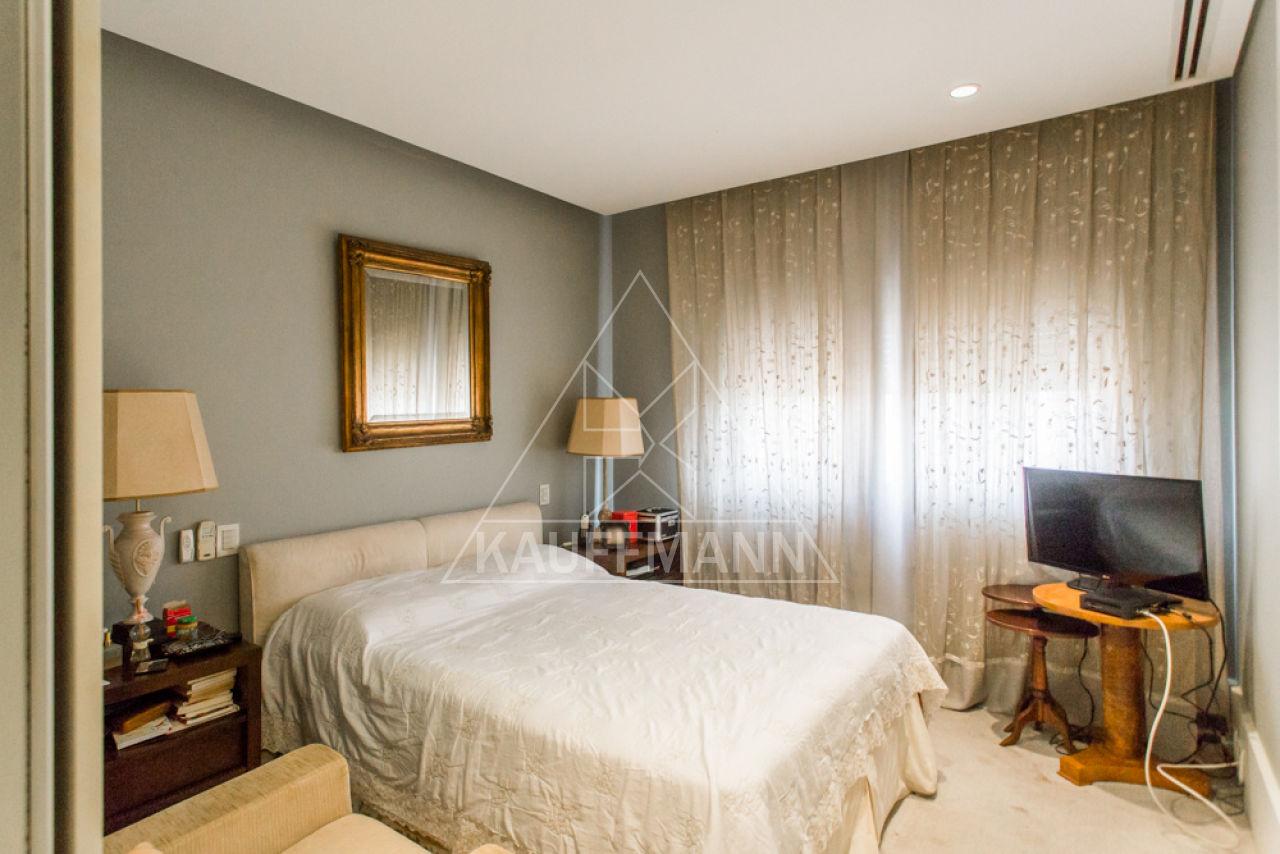 apartamento-venda-sao-paulo-vila-nova-conceicao-paris-itaim-2dormitorios-2suites-4vagas-276m2-Foto19