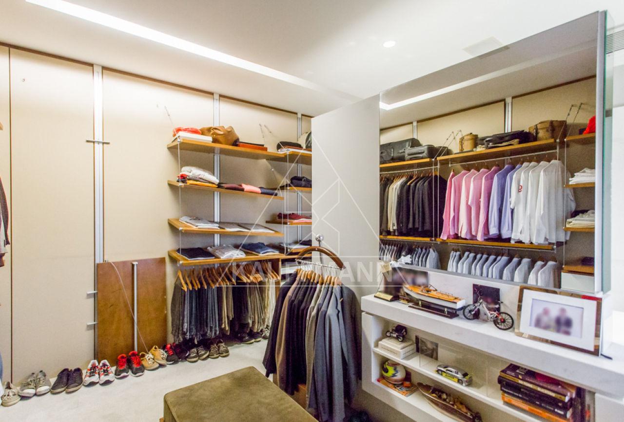 apartamento-venda-sao-paulo-vila-nova-conceicao-paris-itaim-2dormitorios-2suites-4vagas-276m2-Foto21