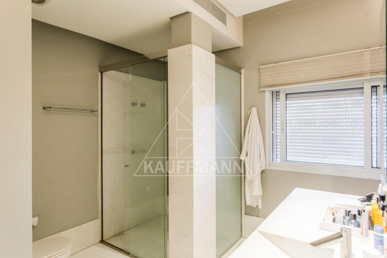 apartamento-venda-sao-paulo-vila-nova-conceicao-paris-itaim-2dormitorios-2suites-4vagas-276m2-Foto22