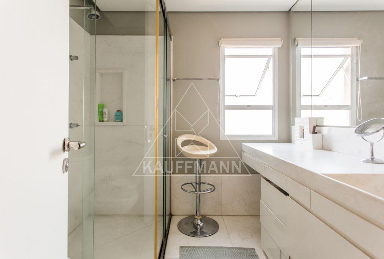 apartamento-venda-sao-paulo-vila-nova-conceicao-paris-itaim-2dormitorios-2suites-4vagas-276m2-Foto25