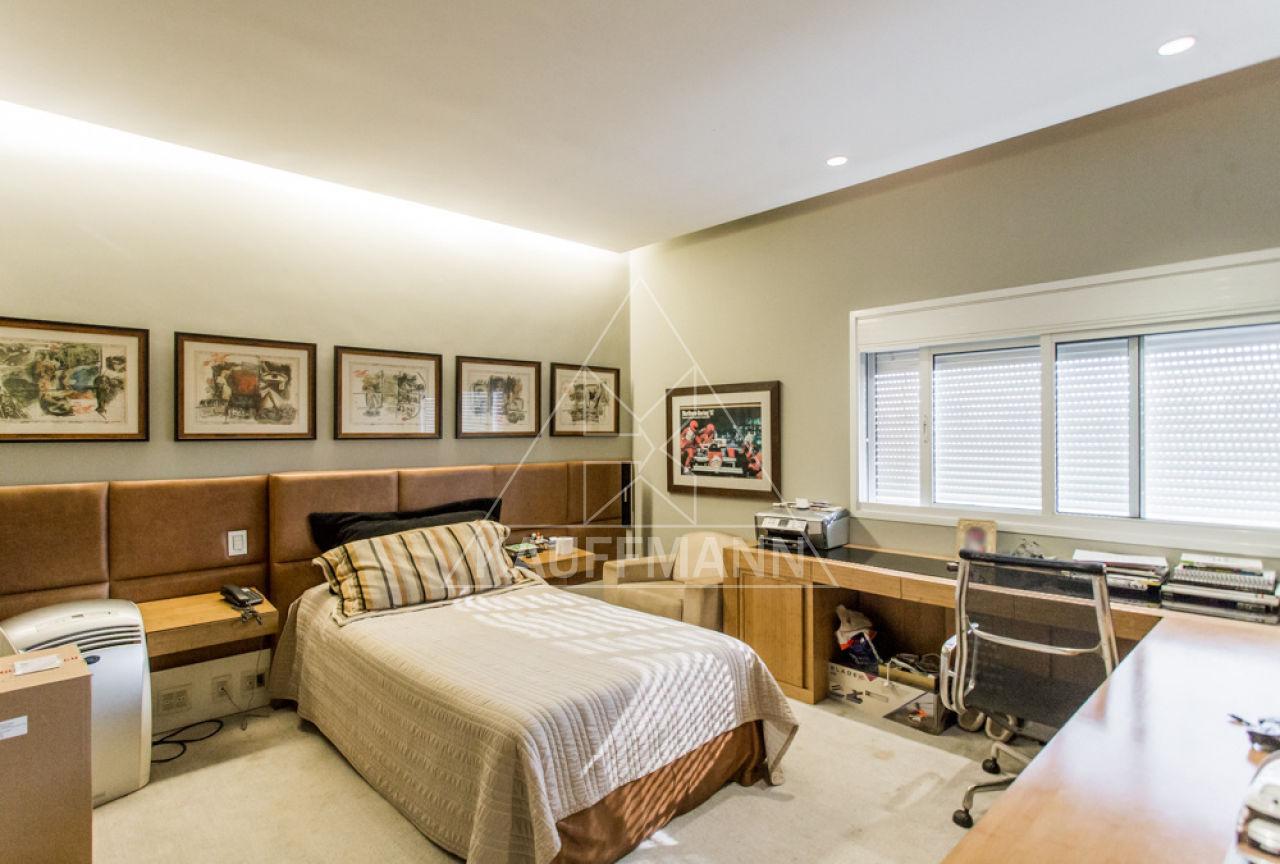 apartamento-venda-sao-paulo-vila-nova-conceicao-paris-itaim-2dormitorios-2suites-4vagas-276m2-Foto26