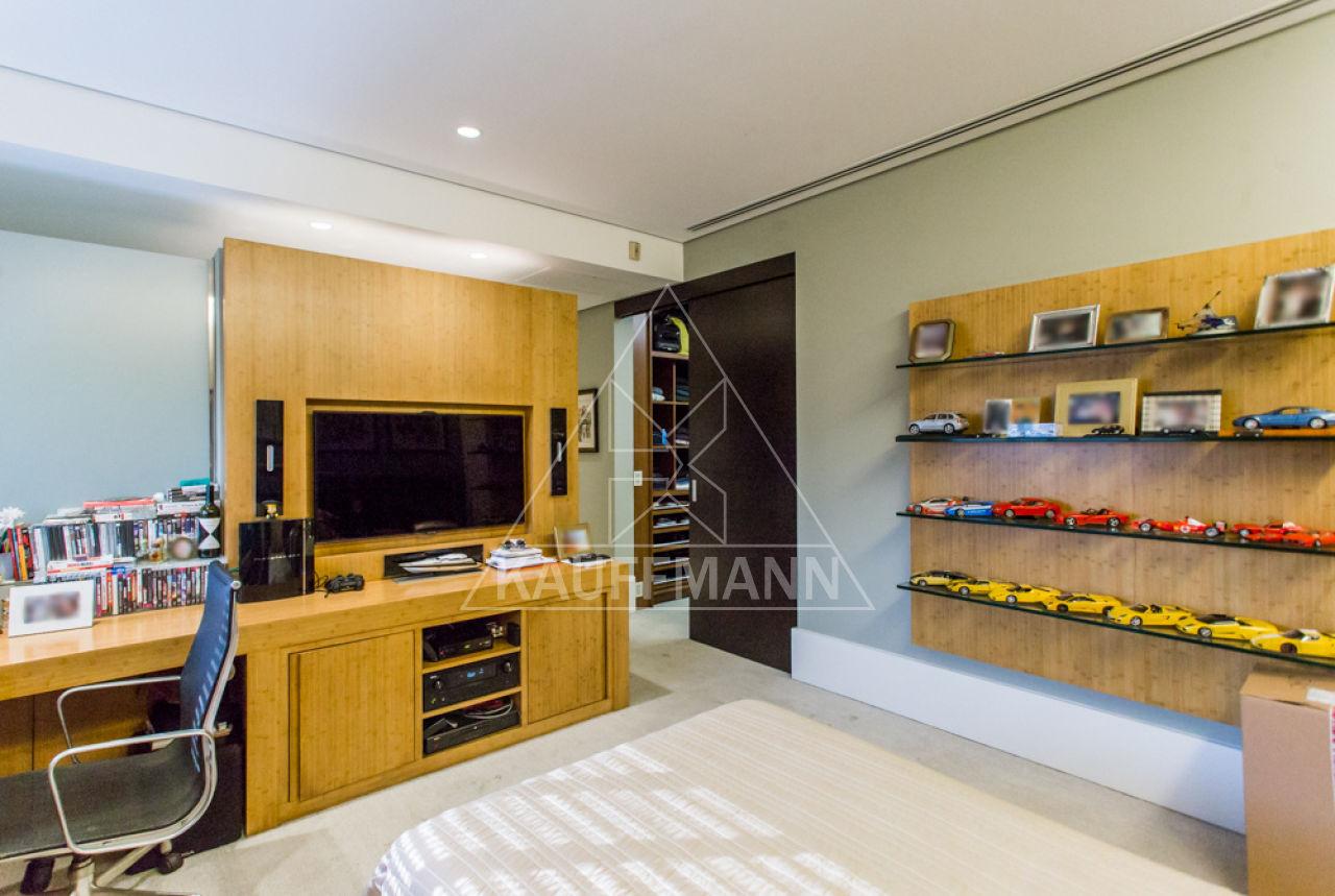 apartamento-venda-sao-paulo-vila-nova-conceicao-paris-itaim-2dormitorios-2suites-4vagas-276m2-Foto27